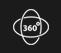 Tour completo 360°